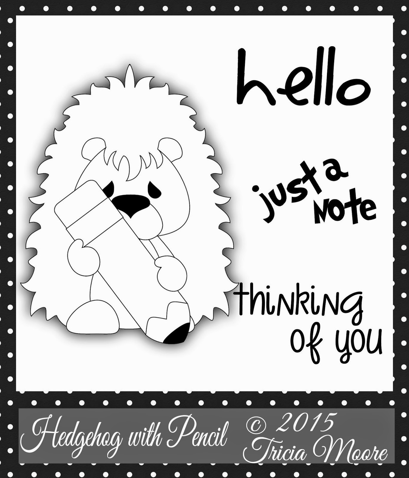 http://www.lshdigidesigns.com/item_52/ds-Hedgehog-with-Pencil-digi.htm