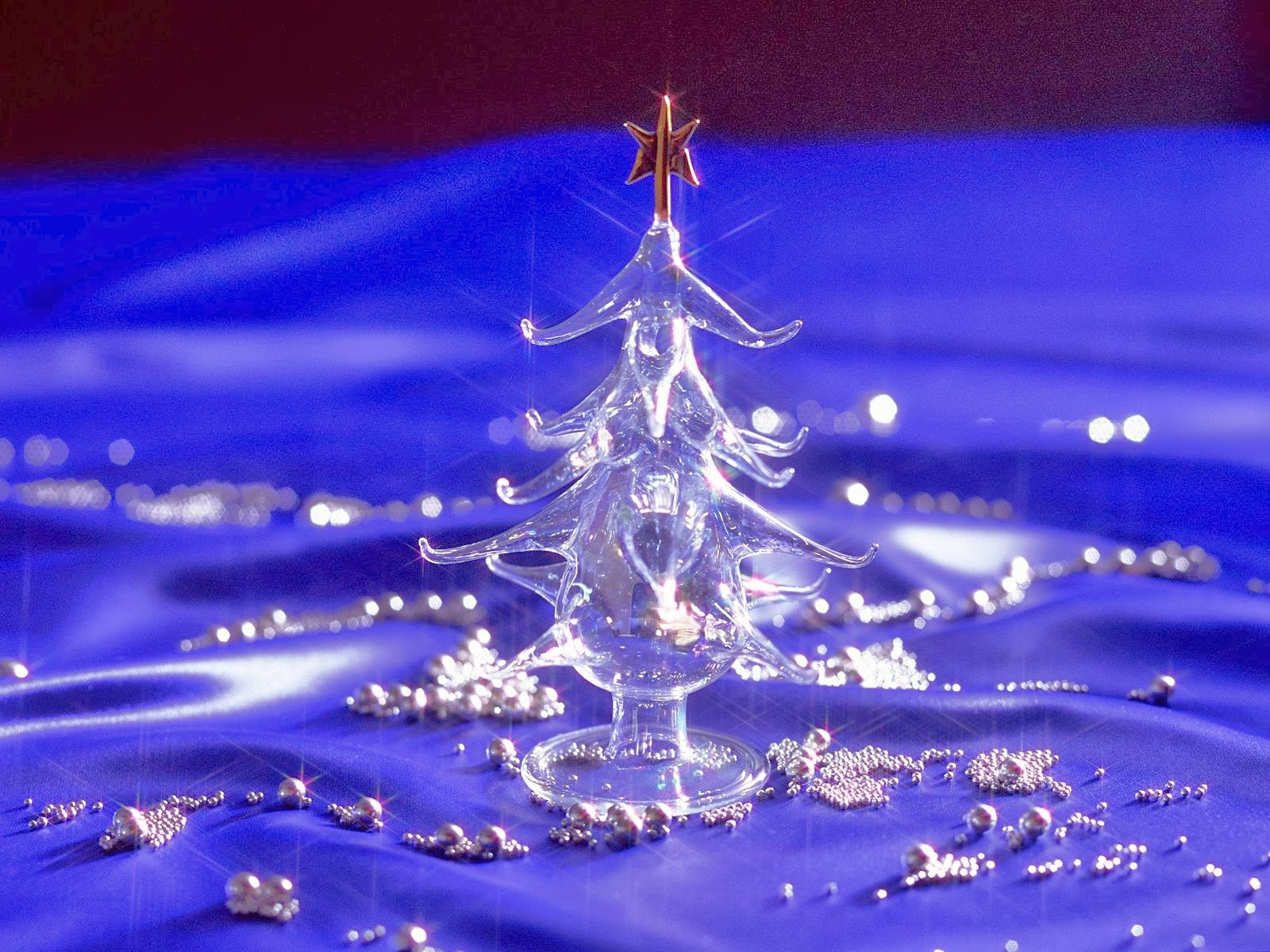 Bonito Viste A La Navidad Del Partido Componente - Ideas de Vestidos ...