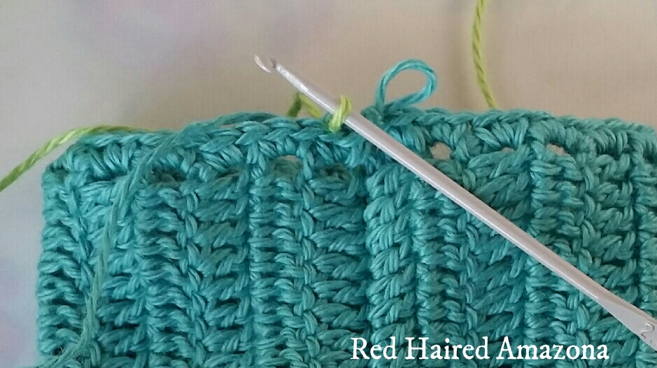 Red Haired Amazona Kiss Me Mr Darcy Wrist Cuffs Tutorial