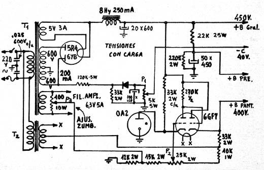 amplificador estereo de 40 watts para videorockola youtube