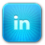 Vis Tina Thode Hougaards LinkedIn-profil