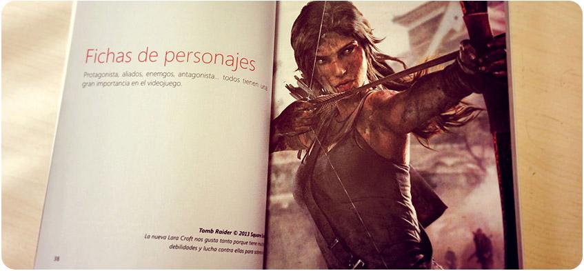 Libro Diseño de Videojuegos en español