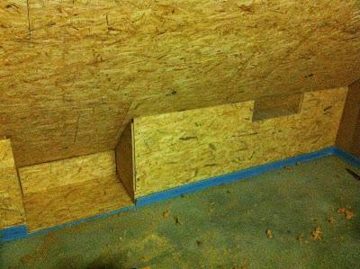 bautagebuch rayk birgit pepe die letzten drempel kniestock werden fertiggestellt. Black Bedroom Furniture Sets. Home Design Ideas