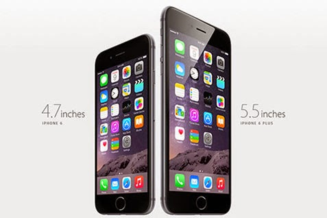 Who Is The First iPhone 6 Buyer?