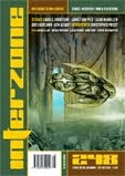 BUY Interzone #248