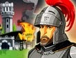 Download Goodgame Empire – Game Strategi Perang Pc Terbaik 2014