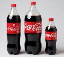 Rahasia Di Balik Pembuatan Coca-Cola