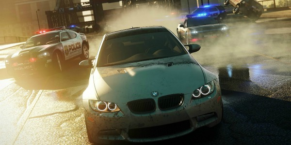 Need For Speed: Most Wanted Off-TV Play Support Need+for+Speed+Most+Wanted