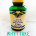 on magnesium why i take supplements i ve had migraines with auras for