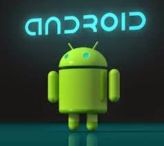 Pengguna Android