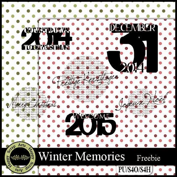 http://4.bp.blogspot.com/-7iOaDLI3vA0/VIq1p7vZhWI/AAAAAAAAMXg/t60OcPHE4Ic/s1600/HSA_WinterMemories_Freebie_pv.jpg