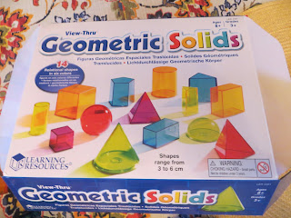 http://www.amazon.com/Learning-Resources-Viewthru-Geometric-14Colored/dp/B0034IX85O/ref=sr_1_1?ie=UTF8&qid=1443199381&sr=8-1&keywords=geometric+solids