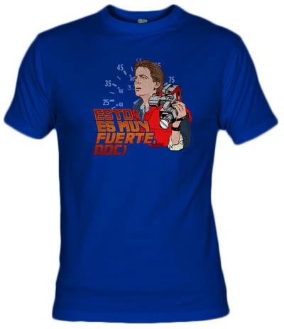 http://www.fanisetas.com/camiseta-marty-mcfly-por-mos-eisly-p-3812.html