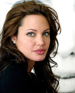 angelina picture