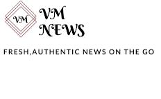 VM NEWS