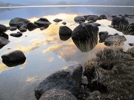 Lago de Sanabria (Zamora) IMG_1693