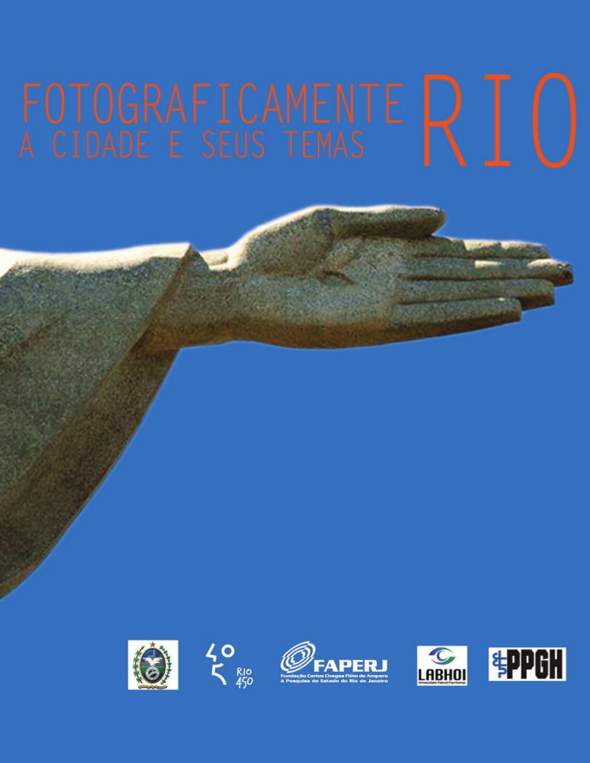 FOTOGRAFICAMENTE RIO (grátis - clique na imagem)