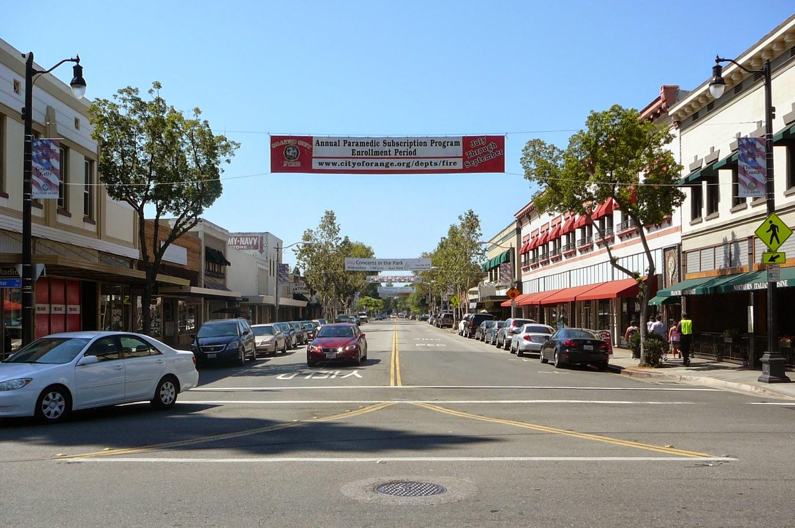 High end escorts orange county california