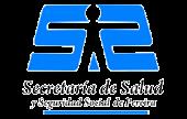 SSSSP