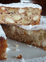 http://ingredienteperduto.blogspot.it/2012/12/panforte-di-casa-miaovvero-torta-di.html