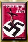 The Secret History of the Jesuits  [Book]