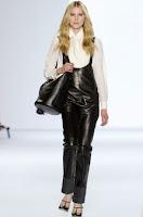 Tendinte moda toamna - iarna 2011-2012