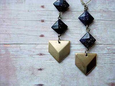 https://www.etsy.com/listing/85416429/chevron-diamond-geometric-earrings?ref=favs_view_2