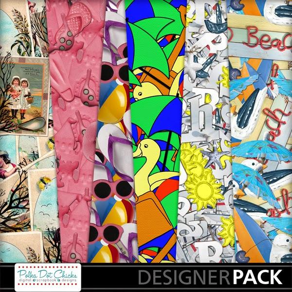 http://4.bp.blogspot.com/-7ia-YC9UTnk/U5SBFoJiNLI/AAAAAAAAGpQ/OUhvwjWrXiQ/s1600/pdc_mm_collagepapers_beachy.jpg