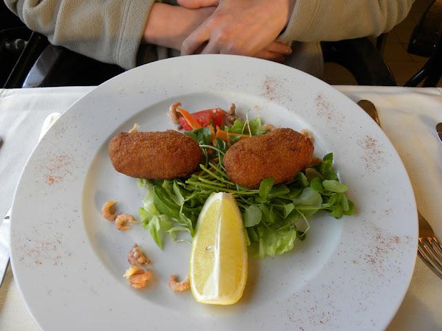 Restaurant De Kiezel