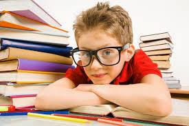 10 consejos para tener exito en los estudios