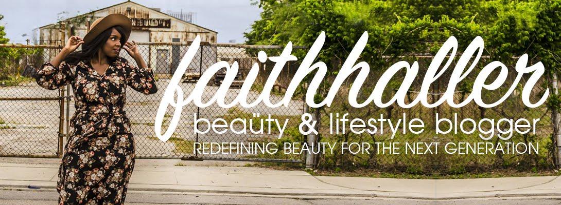 faithhaller.com