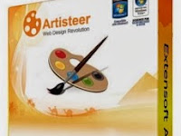 Artisteer 4.2.0.60559 Crack With Serial Key Full Version Free Download