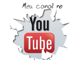 LOGO_CanalYoutube2.png