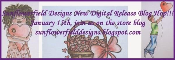 http://sunflowerfielddesigns.blogspot.fi/