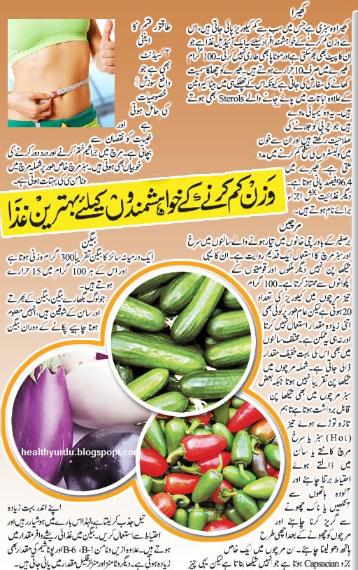Slimfast fat burner green tea - Herbal Health