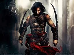 http://www.freesoftwarecrack.com/2014/07/prince-of-persia-warrior-within-download.html