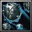 Shrapnel-Kardel-DotA welovedotas.blogspot.com