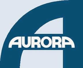 Aurora -@SemanarioAurora
