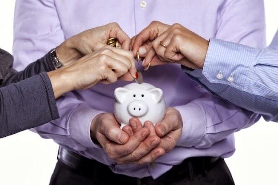 Crowdfunding; definición, tipos, historia y plataformas para hacer realidad tus proyectos