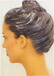quitar tiente de cabello en la piel