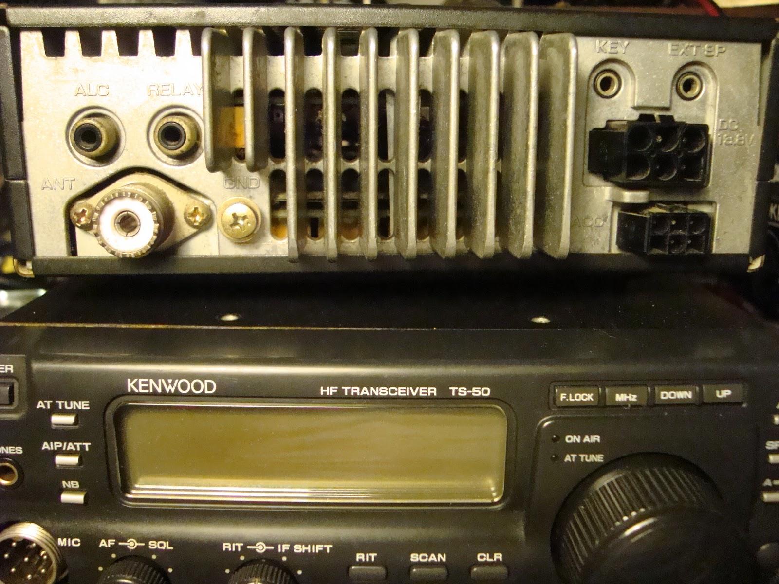 radio seller kenwood ts 50 for mobile sold rh tono radioseller blogspot com kenwood ts-50 manual service kenwood ts-50 user manual