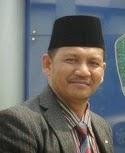 Muhammat Natsir