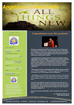 June 2013 Angelicum e-Newsletter