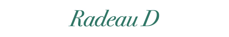 Radeau D