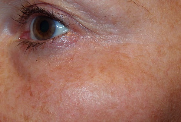 mascarilla facial nutritiva natura siberica