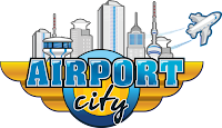 AIRPORT CITY CHEAT ENGINE + HACK TOOL