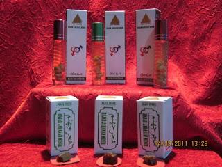 obat kuat alami obat ejakulasi dini obat herbal