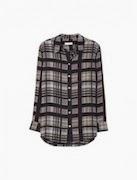 http://www.equipmentfr.com/femme/shirts/long-sleeve/reese-black-infinite-plaid-print