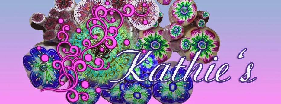 Kathie's