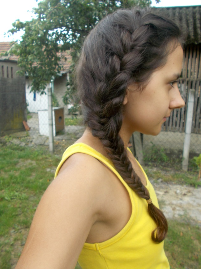 hairstyles,back to school hairstyles,hairstyles for school,braided hairstyles